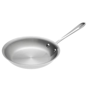 Image path: /cw2/Assets/product_full//All-Clad 8 Stainless Fry Pan LG.jpg