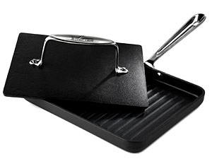 Image path: /cw2/Assets/product_full//All-Clad Nonstick Grille Pan with Enameled Cast Iron Panini Press  LG.jpg