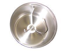 Image path: /cw2/Assets/product_full//Bosch Mixer Dough Bowl sm.JPG
