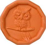 Owl Brown Sugar Saver