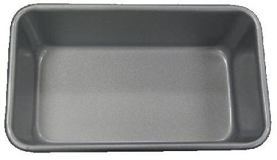 Image path: /cw2/Assets/product_full//Cuisinart Loaf Pan LG.JPG