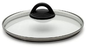 Image path: /cw2/Assets/product_full//Pressure Cooker Lid.JPG