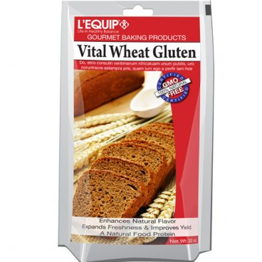 Image path: /cw2/Assets/product_full//Vital-Wheat-Gluten.jpg