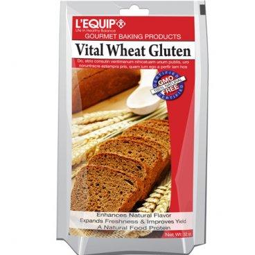 Image path: /cw2/Assets/product_full//Vital-Wheat-Gluten.jpg