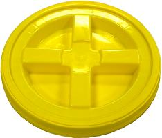 Image path: /cw2/Assets/product_full//Yellow Gamma Seal Lid L.JPG