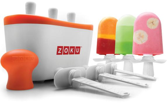Image path: /cw2/Assets/product_full//Zoku.jpg