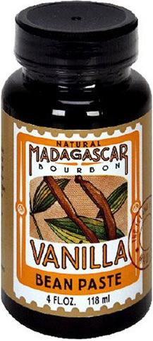 Image path: /cw2/Assets/product_full//madagascar-vanilla-bean-paste-3.jpg
