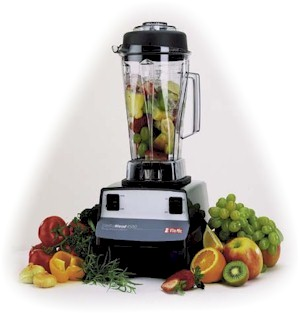 Image path: /cw2/Assets/product_full//vitamix4500.jpg
