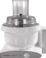 Slicer/Shredder (Bowl-Top Model) - $74.99<li>New Product