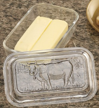 Image path: /cw2/Assets/product_full/Cow_Butter_Dish-4.1.jpg