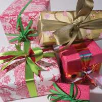 Image path: /cw2/Assets/product_full/Gift-Wrapping.jpeg