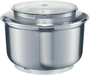 Bosch Concept Stainless Steel Bowl - $199.99
