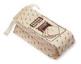 Best Fresh Bread Bag - $12.99
