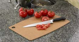 Epicurean Cutting Surface