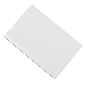 Pre Cut Parchment Paper (100 Count)