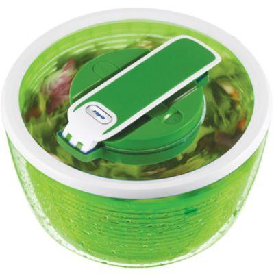 Zyliss 'Smart Touch' Mini Salad Spinner - $25.99