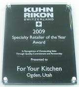 Image path: /cw2/Assets/product_thumb//Kuhn-Rikon-Retailer-Award.JPG
