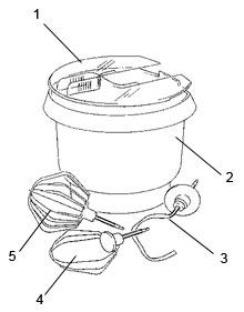 Image path: /cw2/Assets/product_thumb//bowl_parts_compact.jpg