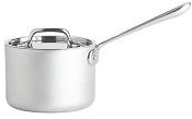 All-Clad 2 Qt. Stainless Steel Sauce Pan $139.99
