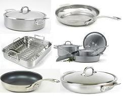 Viking Cookware and Pan sets (FREE SHIPPING)