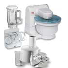 Bosch Compact Mixer Special - (MUM4420UC)- <font size=2 color=red>SALE PRICED AT $299.97 & FREE SHIPPING!