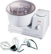 Bosch Universal Mixer Special