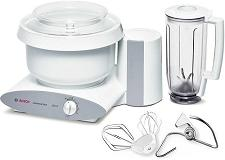 Bosch Universal Plus Mixer w/ Blender - <font color=Blue>SALE $439.98<li>Holiday Add on Special<li>FREE S/H