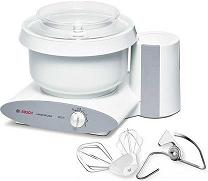 Bosch Universal Plus Mixer - <Font Color=Green>SALE $389.99<LI>Holiday Add-On Special<LI>FREE S/H