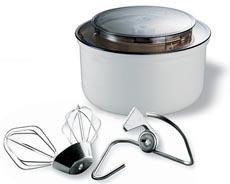 Bosch Universal Plastic Bowl Pack