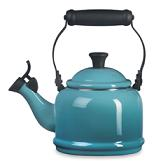 Le Creuset Demi Tea Kettle
