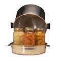 Back to Basics Steam Canner - $69.99