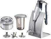 Bamix Swissline Immersion Blender - $249.99