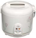 Zojirushi 5.5 Cup Automatic Rice Cooker & Warmer - Sale $99.99