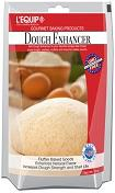 Dough Enhancer 16 oz.- $8.99