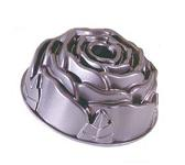 Nordicware Rose Bundt Cake Pan - $31.99