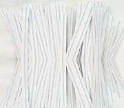 Bread Bag Twist Ties 100 count